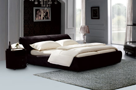 De Rucci Bedding Co Ltd China International Furniture