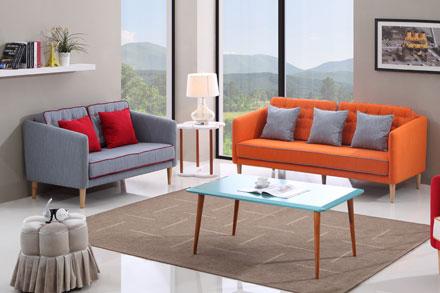 SF1502 沙发