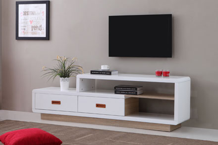 Furniture Design For Hall 99+ ideas design of hall furniture on vouum