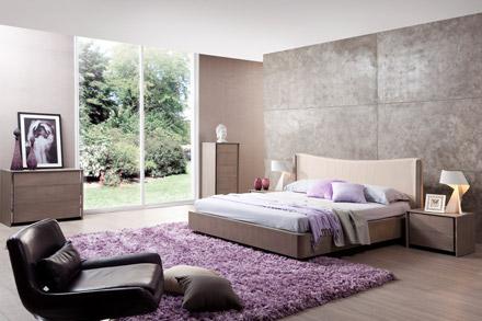 403#卧室家具