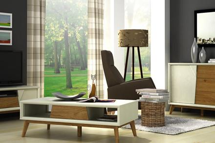 PT  Gatra Mapan – China International Furniture Expo | September