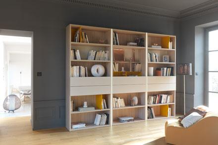 celio furniture. composium celio furniture