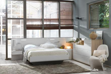Celio Furniture. Murano Range Celio Furniture