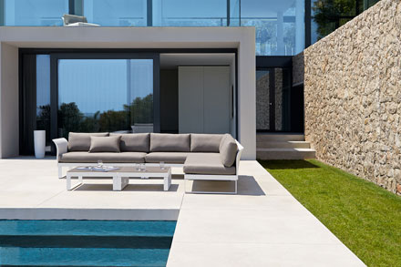 sifas furniture. Sifas-Komfy Sifas Furniture