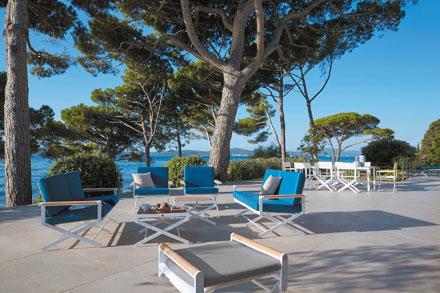 sifas furniture. Sifas-Oskar-blanc Sifas Furniture