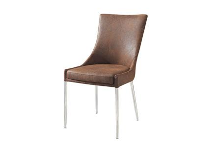 DC1354 餐椅