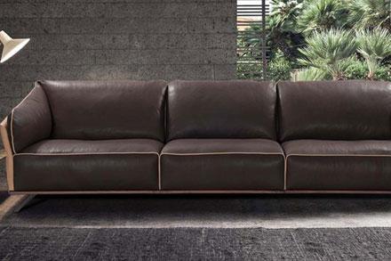 Incanto Italian Furniture Designs