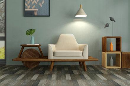 这是一款行走式的移动多功能沙发,设计灵感来源于劳作秋收小推车,它承载许多了儿时酸甜苦辣的记忆。设计师想通过这款产品让大家重温过去,细细品味过去与现在的苦与甜。一张漂亮舒适的椅子,木轮上承载的是一张多功能小边几,这是一个独特的组合形式,美观、整体性强。