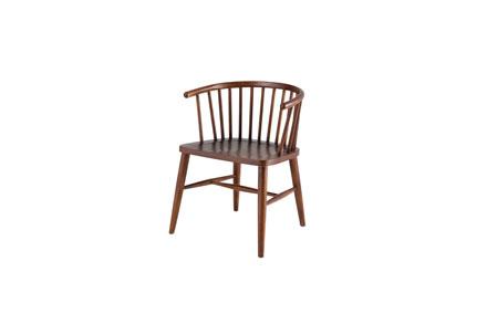 Merveilleux Rudi Furniture U2013 China International Furniture Expo | September 2018 |  Pudong, Shanghai