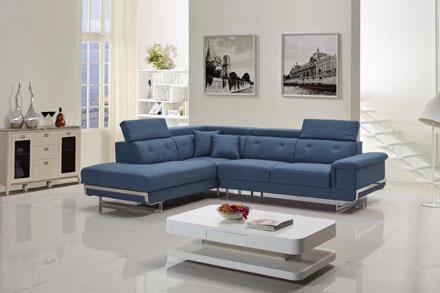 International Furniture China Exposeptember Shangran Wh9biyeed2