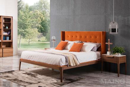 Marvelous Maidee Furniture