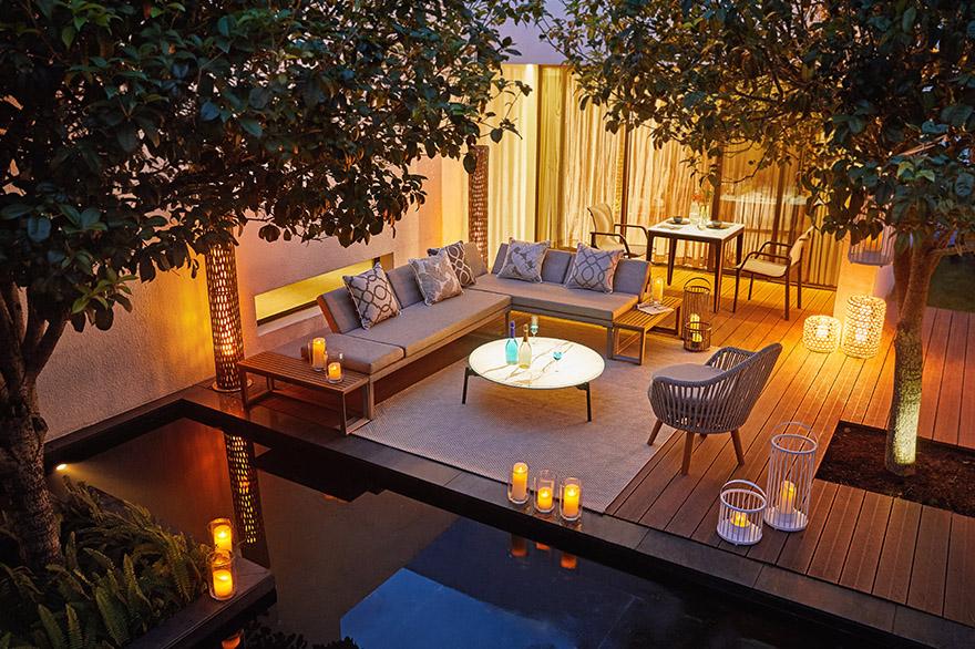 Featured Exhibitors China International Furniture Expo September